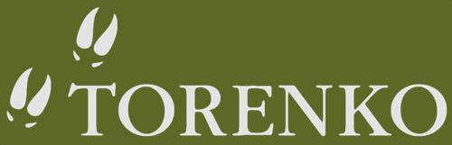 torenko.ch-Logo