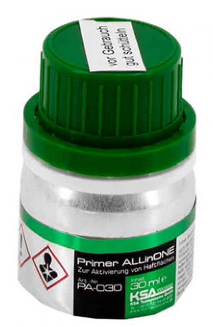 Primer All-In-One 30ml
